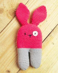 Die 197 Besten Bilder Von Häkeln Yarns Crochet Stitches Und Free