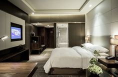 Projects on pinterest for Plaza interior designs ltd
