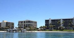 More info on this URL for homes for sale in Juno Isles in North Palm Beach, FL #North_Palm_Beach #FL #Juno_Isles