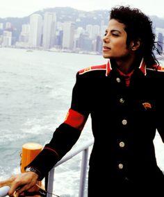 We Love Jacksons