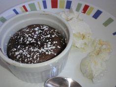 Coconut Lime Cream Cake Recipe ~ delicious, creamy, and refreshing!   #homedecor #home #lighting
