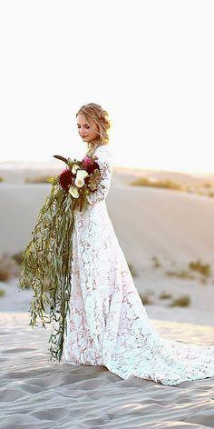 Stunning Wedding Dresses Under $1,000 ❤ See more: http://www.weddingforward.com/cheap-wedding-dresses/ #weddingforward #bride #bridal #wedding