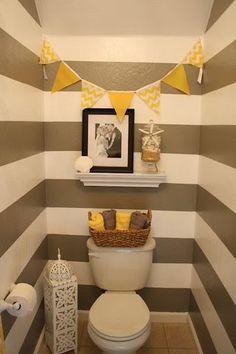Bathroomaaronandmelissawaldrumblogspot001.jpg Photo by jengrantmorris | Photobucket