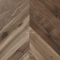 Hoxton Chevron Urbanist Collection Engineered Hardwood Floors