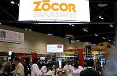 Zocor coupons and free samples can help patients save money on their medication. See details here:  http://www.pharmacydrugguide.com/Zocor_Coupons