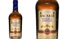 On April 23, 2003, to celebrate the opening of the new state-of-the-art Visitor Centre at the Bacardi distillery in Cataño, Puerto Rico, the family-owned distillery's Maestro de Ron (rum master) L