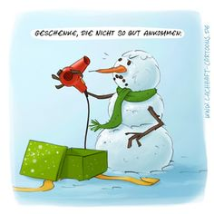 LACHHAFT - Cartoons von Michael Mantel - Wöchentlich neue Witze im Internet.: Cartoon No. 430