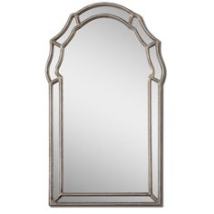 Bathroom Mirror Overstock h6l8u traci oval mirror | afton's new house ideas | pinterest