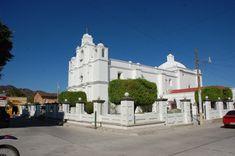 DEPARTAMENTO DE JUTIAPA (GUATEMALA) - CHILE POST™
