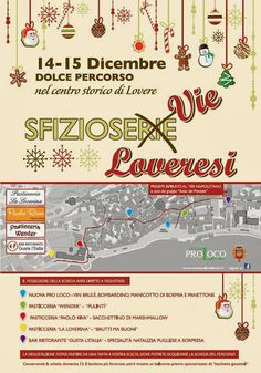 Iseo & Franciacorta News : Natale