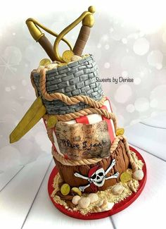 Children Cake, Picnic, Happy Birthday, Happy Brithday, Urari La Multi Ani, Happy Birthday Funny, Picnics, Picnic Foods, Happy B Day