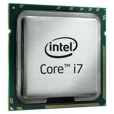 Процессор- устройство, предназначенное для вычислений, обработки информации и управления работой компьютера.