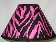 Image result for hot pink and black stuff