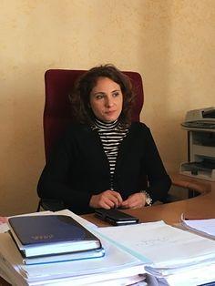 Patto per la Puglia Labriola: Renzi atterri a Grottaglie per comprendere le potenzialità dello scalo