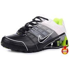 quality design 3ae39 d3959 The Lastest Footwear Nike Air More Money QS Black White Noir Blanc 012 Shoe  Factory Outlet
