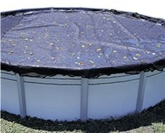 Shop a great selection of In The Swim 24 Foot Round Leaf Net Cover Above Ground Pools. Find new offer and Similar products for In The Swim 24 Foot Round Leaf Net Cover Above Ground Pools. Above Ground Pool Prices, Above Ground Pool Cover, Above Ground Swimming Pools, In Ground Pools, Pool Nets, Buy A Pool, Solar Pool Cover, Patio Bar Stools, Pool Sizes
