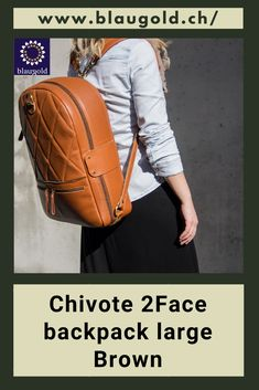 Unique luxury carrier for the finest aesthetics in everyday life and when traveling. #handbags #bags #fashion #handbag #bag #accessories #style #onlineshopping Weekender, Leather Bags, Messenger Bag, Satchel, Backpacks, Handbags, Brown, Bag Accessories, Aesthetics