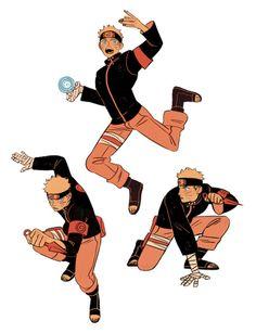Final sneak peek of my illustration for the Naruto Exhibition over at ! Naruto Uzumaki, Anime Naruto, Naruto Art, Naruto And Sasuke, Gaara, Naruhina, Itachi, Manga Anime, Shikamaru