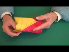 Easy step by step how to - for making a bias tube. My favorite bias binding tutorial!