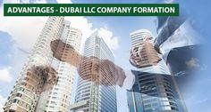 Did you know that LLC company formation is the most preferred organizational structure for Business setup in Dubai? Find out the advantages of LLC company with Shuraa Business Setup. #BusinessSetupinDubai #DubaiBusinessSetup #LLCcompanyformation #LimitedLiabilityCompany