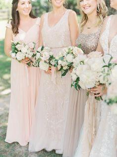 A Romantic Summer Wedding at White Sparrow Barn Floral Wedding, Wedding Bouquets, Wedding Dresses, White Sparrow Barn, Wedding Venues Texas, Wedding Mood Board, Wedding Gallery, Summer Wedding, Real Weddings