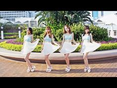 GIRL'S DAY 걸스데이 - Darling 달링 (Dance Cover) by EchoDanceHK