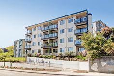 The Hudson - Aurora Avenue N | Seattle, WA Apartments for Rent | Rent.com®