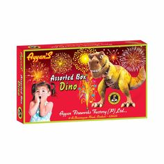 Check out this place for our signature innovative fireworks products. Buy Gift Box - C Fireworks Online from Ayyanonline. Purchase now at wholesale price & CASH ON DELIVERY in Bangalore. Celebrate this Diwali with Ayyan Fireworks.
