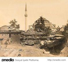 İstanbul - 1854