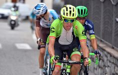 Cannondale Drapac Pro Cycling Team » Gallery: Il Lombardia