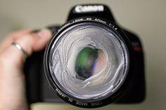 Four Fun and Easy Ways to Make Your Photos Look Vintage   Photojojo
