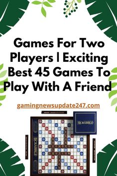 In this post I will show you 45 exciting games for two players. It is exciting, and so much fun to play games with friends, and family members! These include - board games, card games, boardless games and app games. #boardgame #gamesfortwoplayers #cardgames #boardgames #appgames #boardlesscardgames #gamesfor2 Nature Iphone Wallpaper, Mood Wallpaper, Flirty Texts For Him, Some Love Quotes, Health And Fitness Expo, Netflix Gift, Text For Him, Cool Small Tattoos, Good Bones