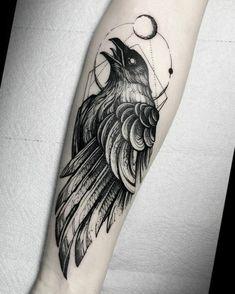 Black Tattoos, Body Art Tattoos, Sleeve Tattoos, Tattoo Arm, Back Thigh Tattoo, Black Work Tattoo, Yakuza Tattoo, Samoan Tattoo, Polynesian Tattoos