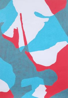 papel de seda 60 x 42 cmts. 2013