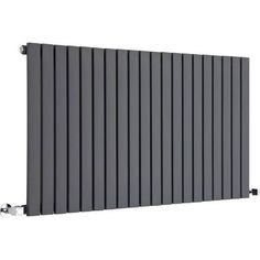 flat panel radiators - Google Search
