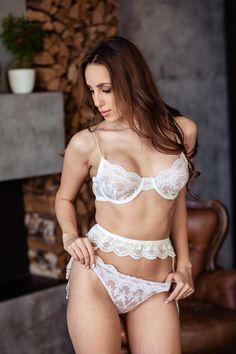 105360ff3 7 Best bridal bra images