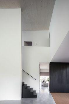 FillieVerhoeven · villa SG21