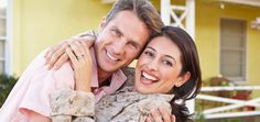 Military+Spouse+Appreciation+Day