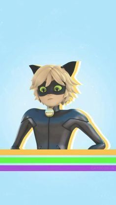 Read ★Chat Noir- Adrien★ from the story Fondos De Pantalla LadyBug y Chat Noir by with reads. Comics Ladybug, Ladybug Y Cat Noir, Miraculous Ladybug Wallpaper, Miraculous Ladybug Anime, Lady Bug, Adrien Miraculous, Marinette And Adrien, Super Cat, Mlb