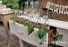 Sugar Blossom Events is a Sydney based wedding and event stylist specialising in event styling, lolly buffets, hire and hand made invitations & cards. Invitation Cards, Invitations, Lolly Buffet, Sydney Wedding, Buffets, Event Styling, Newcastle, Event Planning, Special Events