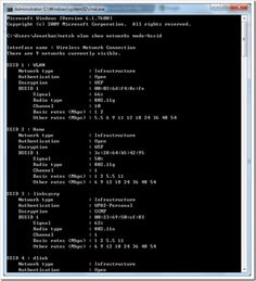 Steps to Hack Wifi password using command prompt, enter windows+r,then type cmd and hit enter command prompt window, type . Find Wifi Password, Hack Password, Wireless Password, Wifi Names, Smartphone Hacks, Hacker Wallpaper, Internet Network, Microsoft Corporation, Android Hacks