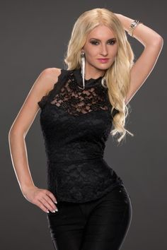 cd2f5d47623d Not only sexy dresses but also fashion skirt sets are very popular among  modern women and