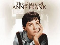 Q and A with Diary of Anne Frank's Millie Perkins - Oprah.com