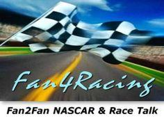 Fan4Racing Fan2Fan NASCAR & Race Talk – Monday, April 28, 2014 | Fan4Racing  http://fan4racing.com/2014/04/28/fan4racing-fan2fan-nascar-race-talk-monday-april-28-2014/