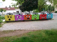 City: Hanau-Großauheim