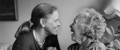 How Medicare Covers #Alzheimer's Disease