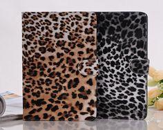 Leopard Print ipad mini case ipad sleeve by superiorqualitychina, $19.99