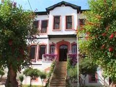 Alanya Property