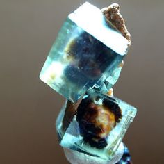 #ad #crystals #crystalhealing ##minerals #geology #shopnow