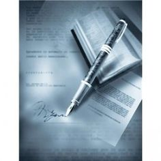 Literary Journal Contracts: Terms And Conditions